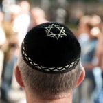Opinión: El poder de los judíos