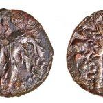 Una moneda desenterrada de Bar Kochba parece informar de un apoyo de largo alcance a los judíos rebeldes contra Roma – Times of Israel