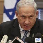"""Israel """"responderá con gran fuerza"""" a los disparos de mortero"""
