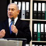 Opinión: Israel sabía que Irán miente. Pero ahora tiene las pruebas