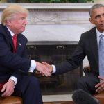 Opinión – Acuerdo nuclear con Irán: la culpa es de Obama