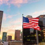 Informe: EEUU muestra inquietud por las inversiones chinas en Israel