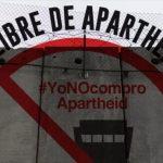 """Opinión: """"EN LA ESPAÑA DE LOS PUERTOS ABIERTOS, LOS ISRAELÍES SON 'PERSONA NON GRATA'"""""""