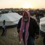 ¿Contradictorio?: Autoridad Palestina amenaza con cortar los lazos de seguridad con Israel si se levanta el bloqueo de Gaza