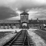 Opinión: LOS CRÍTICOS DE TRUMP PROFANAN EL HOLOCAUSTO