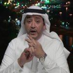 Escritor saudí: Queremos una embajada israelí en Riad; Deberíamos hacer las paces con Israel y desarraigar la cultura del odio hacia los judíos