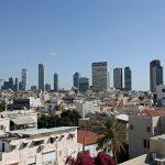 Israel – Una potencia exitosa en el colapso de Medio Oriente