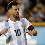 Opinión: No jugarán Argentina e Israel porque el partido de la sensatez se suspendió ya hace tiempo
