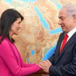 """EE.UU. podría abandonar el Consejo de DD.HH. de la ONU por el """"prejuicio crónico anti-Israel"""""""