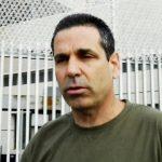 Detienen a ex-Ministro israelí por supuesto espionaje a favor de Irán
