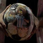 Opinión: Con la selección argentina ganaron la mentira, el odio y la ignorancia
