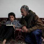 El codiciado tesoro de los judíos en Yemen