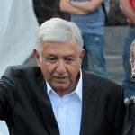 Opinión: Triunfo de AMLO: ¿Qué significa para la relación entre México e Israel?