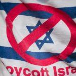 AHORA: El Partido Laborista de Israel abandona la Internacional Socialista de forma inmediata