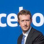 Zuckerberg defendió publicaciones negando el holocausto