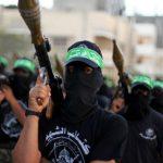 """El Ministerio de Relaciones Exteriores de Israel critica a CNN y a BBC por """"manipulación"""""""
