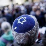 Alemania: Un judío israelí fue agredido por un árabe y luego golpeado por la policía