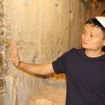 OPINIÓN: La razón por la cual el empresario más importante de China ama Israel