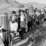 Opinión: Refugiados judíos