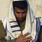 Opinión: ¿A QUIÉNES LE DEBEMOS EL ESTADO DE ISRAEL? LOS VERDADEROS PRECURSORES DEL SIONISMO