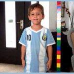 Opinión: Daniel Tregerman, el niño que no debía morir