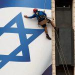 Opinión: Razones para confirmar el carácter judío de Israel