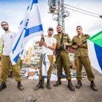 Opinión: Ningún druso vive mejor y más libre que los drusos ciudadanos de Israel