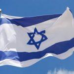 Opinión: Estado judío