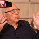 """Jordania: """"Haifa debe tomarse por la fuerza"""""""