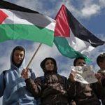 """Opinión: La trampa de la ONU: """"convertir 710 mil árabes en 5 millones de refugiados palestinos"""""""