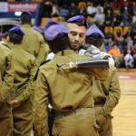 Soldados de Israel: Tu donación de 1 dolar también ayuda
