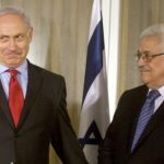 Opinión: Cómo Israel derrotó a la OLP