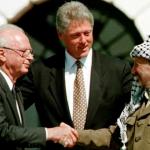 Opinión: Acuerdos de Oslo, la culpa es de Noruega