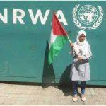 Opinión: Refugiados palestinos: la trampa política del siglo (para el mundo y también para los palestinos)