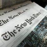 Opinión: Los peculiares paquetes turísticos del New York Times