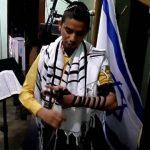 La asombrosa historia de musulmanes que abandonan el islam para convertirse al judaísmo