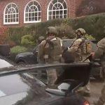 Último MOMENTO: Múltiples asesinados en una Sinagoga de Estados Unidos