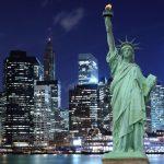 Nueva York se apoya en Israel para liderar la seguridad cibernética