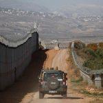 LAS FDI LANZAN OPERACIÓN PARA DESTRUIR TÚNELES DE HEZBOLÁ EN EL NORTE DE ISRAEL