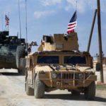 La decisión norteamericana de retirar las tropas de Siria genera reacciones encontradas