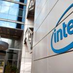 Intel invertirá 11.000 millones de dólares en Israel y agregará miles de empleos, anunció jefe de finanzas