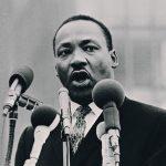 La opinión sobre Israel de Martin Luther King Jr. a 90 años de su nacimiento