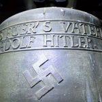 La Iglesia de una ciudad alemana mantendrá su campana dedicada a Hitler