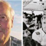 Falleció el Piloto francés del vuelo secuestrado en 1976 y liberado por Israel en Entebbe
