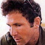 Hoy en la historia judía / Nace Yonathan Netanyahu, destacado comandante y rescatista de las FDI