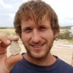 Descubren los restos de un poblado judío de hace 2.000 años en la ciudad de Beer Sheva