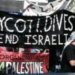 Opinión: El antisionismo es peor que el antisemitismo
