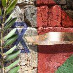 Opinión: Los palestinos pierden la 'oportunidad del siglo' – Clifford D. May (Washington Times)