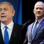 Israel tiene gobierno en unidad y emergencia