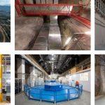 Mega-Proyecto energético israelí a punto de ser inaugurado